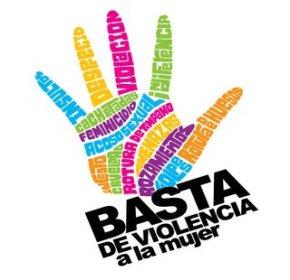 Venezuela: Un altro giorno di ordinariaviolenza