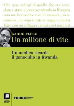Un_milione_di_vite_altaRis (1)